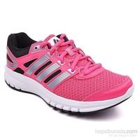 Adidas Duramo 6 Kadın Spor Ayakkabı D66480