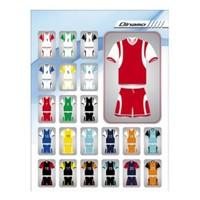 B Sport Voleybol Forması