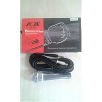 K-58 Icm Swıng Dinamik Mikrofon