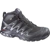 Salomon XA Pro Mid GTX Erkek Ayakkabı