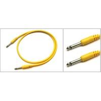 Enstrüman Kablo Kirlin Ic-241-6M Yw 6 Metre
