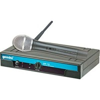 Gemini UHF-116 M Mikrofon