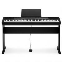 Casio CDP 120 Dijital Piyano
