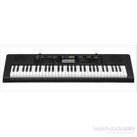 Casio CTK-2400 Elektronik Klavye