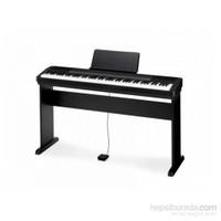 Casio CDP-130 Dijital Piyano