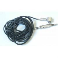 Klarnet Mikrofonu Volümsüz Promic Pcm