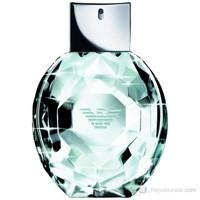 Emporio Armani Diamonds Elle Edp 100 Ml Kadın Parfüm