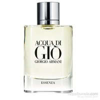 Armani Acqua Di Gio Essenza Edp 125 Ml Erkek Parfümü