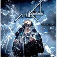 Murat Kekilli / Gümüş Teller