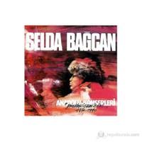 Selda Bağcan - Anadolu Konseri 1-2