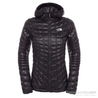 The North Face Kadın Thermoball Hoodie Mont