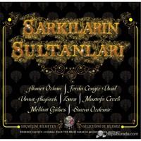 Şarkıların Sultanları