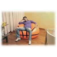 Jilong Basketbol Topu Desenli Koltuk