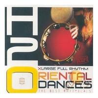 Xlarge Full Rhythm Orıental Dances The Best Rhyımıcals