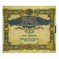 Fasl-ı Şarkıları 1