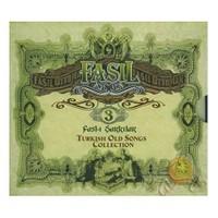 Fasl-ı Şarkıları 3