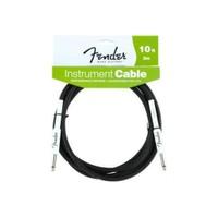 Fender Enstrüman Kablo 3 Mt Fg10-0990820005