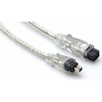 Hosa Technology Fıw-94-106