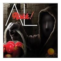 Riskk - Al