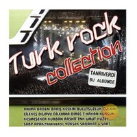 Türk Rock Collection