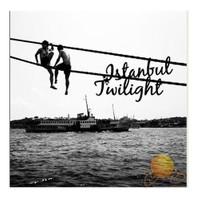İstanbul Twilight