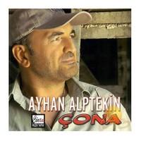 Ayhan Alptekin - Çona