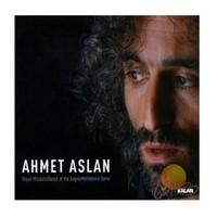 Ahmet Aslan-Meleklerin Dansı
