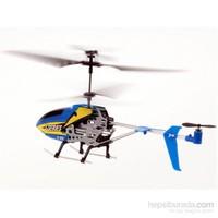 MJX T20 Uzaktan Kumandalı Helikopter 18 cm
