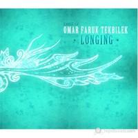 Omar Faruk Tekbilek - Best Of Longing