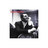 Dean Martin - Singles