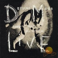 Depeche Mode - Songs Of Faıth And Devotıon / Live