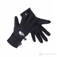 The North Face Etip Glove Kadın Eldiven