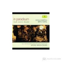 Cecilia Bartoli And Bryn Terfel - In Paradisum Durufle/Faure: Requiem