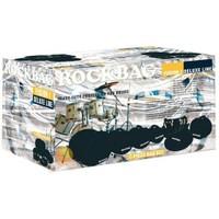 Rockbag Rb 22910 B Akustik Davul Çanta Seti