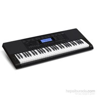Casio Ctk-5200 High Grade Org