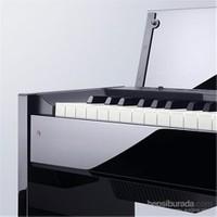 Privia Px-830Bp Piano