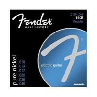 Fender 150R Elektro Gitar Teli 0730150406