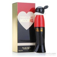 Moschino Cheap And Chic Edt 30 Ml Kadın Parfüm