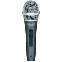 Fugue Fm198B Dinamik Mikrofon Kutulublo