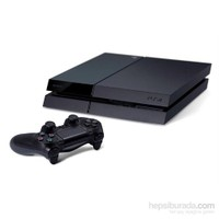 Sony Playstation 4 1 Tb Oyun Konsolu (Sony Eurasia Garantili)