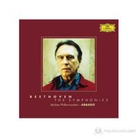 Claudio Abbado - Beethoven: The Complete Symphonies