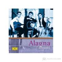 Roberto Alagna - Serenades