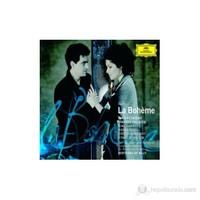 Anna Netrebko And Rolando Villazon - Puccini: La Boheme