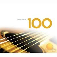 Best 100 Guitar