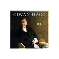 Off (ciwan Haco) Cd