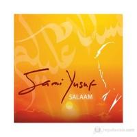 Sami Yusuf - Salaam