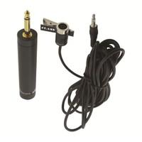 Gold Audio ACS 444 Yaka Mikrofonu