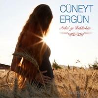 Cüneyt Ergün - Anka'Yı Beklerken