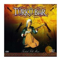 Türkü Bar - Türkü Bar 1