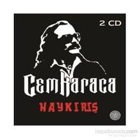 Cem Karaca - Haykırış (2 CD)